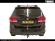Veokonks BRINK (THULE) Dodge Journey/Fiat Freemont 08- eem.BMA