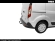 Veokonks BRINK (THULE) Ford Transit Connect/Tourneo Connect 13- eem.BMA