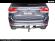 Veokonks BRINK (THULE) Jeep Grand Cherokee Summit 13- eem.BMA