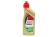 Mootoriõli 4T Castrol 10W-40 Power 1 4T 1L