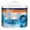 Esitule pirn 12V OSRAM HB3 Cool Blue Intense DUO 2tk