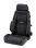 Sportiste RECARO Expert S Ambla leather black/Artista black