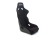 Sportiste RECARO Apex Velour black (FIA)
