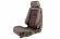 Sportiste RECARO ERGOMED ES Leather black/Artista black (V)
