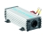 Inverter PerfectPower 550W 24V