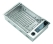 Pliit Barbecue Grill PI7093