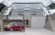 Koeravõre TRAVALL DODGE JOURNEY 2008-> TT