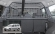 Koeravõre TRAVALL DACIA LOGAN ESTATE 2008->