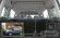 Koeravõre TRAVALL CITROEN BERLINGO 2009->