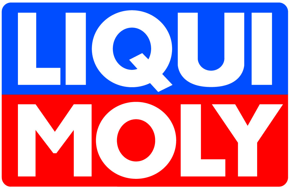 Liqui Moly MOLYGEN New Generation mootoriõlid